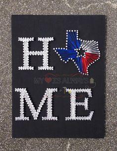 Texas Flag String Art Maps Pinterest Texas Flags String Art