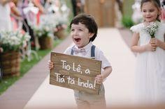 Pre wedding   Casamento Amor