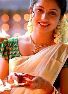 Beautiful Girl Indian, Beautiful Girl Image, Beautiful Indian Actress, Beautiful Models, Most Beautiful Women, Beautiful Bride, Beautiful Babies, Beauty Full Girl, Beauty Women