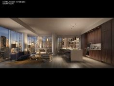 23 E 22nd St # 43, New York, NY 10010 is For Sale - Zillow
