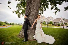 Jennifer Childress Photography   Wedding   Rivercrest Golf Club and Preserve   Phoenixville, PA   Collegeville Wegmans   Cheekadee   Bride and Groom www.jennchildress.com