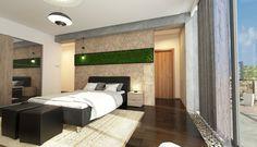Furniture, Design, Home Decor, Decoration Home, Room Decor, Home Furnishings, Home Interior Design, Home Decoration