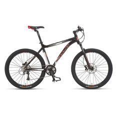 Fuji Tahoe PRO XC Bike Euro Sale