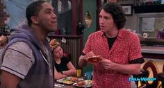'Zoey 101': What Did Zoey Say On The Time Capsule Episode? Watch Now- Hollywood News   INDIA TRENDZ