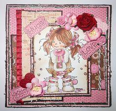 http://scrapstampandbemerry.blogspot.com/