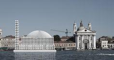 IND | Inter.National.Design
