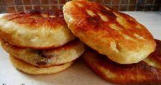 ΣΥΝΤΑΓΕΣ Archives - Page 4 of 17 - NewSide. Greek Cooking, Cooking Time, Greek Bread, Greek Appetizers, Greek Sweets, Snack Recipes, Cooking Recipes, Think Food, Cupcakes