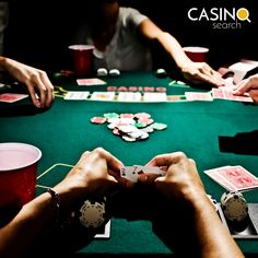 net: Your Guide to the Best Online Gambling Sites in Learn how to play fantastic online gambling games like poker, roulette and sports betting. Big Fish Casino is intended for. Video Poker Online, Online Poker, Online Casino Games, Online Gambling, Jack Black, Jouer Au Poker, Slot, Las Vegas, Online Roulette
