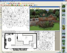 3d home architect & landscape design deluxe suite 2013