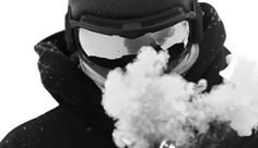 How (and Why) Snowboarding Got Me to Stop Smoking Weed http://www.theinertia.com/mountain/how-and-why-snowboarding-got-me-to-stop-smoking-weed/ #corevity #health #weed #exercise #thc #marijuana #fit #snow