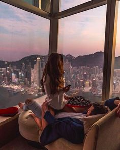 """""""i just wish you were in my bed rn on top of me ... - #bed #lush #rn #Top Seattle Skyline, In This Moment, Tags, Marketing Digital, Luxury, Entrepreneurship, 1 Year, Life, Wealth"""