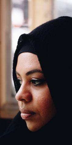 Brown Skin, Muslim, People, Islam, People Illustration, Brown Leather, Folk