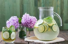 5.-Coconut-Cucumber-Water