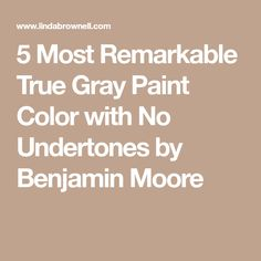 3 easy steps to your perfect paint colour revere pewter online coloring and benjamin moore. Black Bedroom Furniture Sets. Home Design Ideas