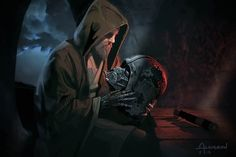 Star wars sequel trilogy · The Force Awakens Luke Skywalker concept art Sith, Darth Vader And Son, Star Wars Vii, Star Wars Concept Art, Star Wars Tattoo, Star Wars Pictures, Star Wars Poster, Star Wars Collection, Star Wars Episodes