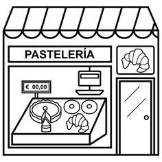 Pasteler_a.jpg