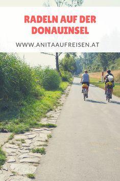 Travel Tips, Country Roads, Bike Rides, Canoe, Croatia, Things To Do, Travel Hacks