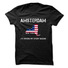 AMSTERDAM LOVE X2Were you born and grown up here? Spending a couple of bucks to show your love to homeland is not expensive at all. Many colors available! Hoodie and female style available! Shipping worldwide.LOVE