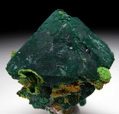 Marin Mineral Company - African Minerals Rocks And Minerals, Malachite, Fossils, African, Crystals, Gems, Rock Stars, Rocks, Minerals