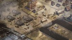 juegos de guerra gif 29