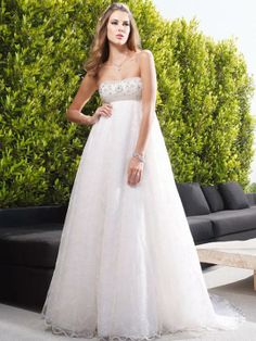 cheap maternity wedding dresses Wedding Dresses   Big Fashion Show ...