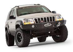 Google Image Result for http://blog.bushwacker.com/wp-content/uploads/2012/07/bushwacker-jeep-grand-cherokee-wj-build.jpg