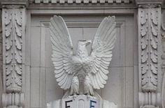 Aerie-No-1-Fraternal-Order-of-Eagles-Seattle-Washington-2009-Carol-Highsmith-2