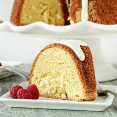 Lime Coconut Sour Cream Bundt Cake (via www.foodily.com/r/QFtUEcNGz-lime-coconut-sour-cream-bundt-cake-by-my-baking-addiction)