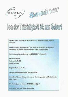 #Sandra Ruesken Wachs #empfiehlt #Dominic Wachs s #News #to #the grou... #Event #Sandra Ruesken-Wachs #empfiehlt #Dominic Wachss #News #to #the group: #Veranstaltungen #im #Saarland.  #weitere #Events #im #Saarland | #Sandra Ruesken-Wachs #empfiehlt #Dominic Wachss #News #to #the grou... http://saar.city/?p=42515