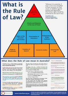legality principle