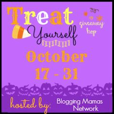 The Bee Hive Buzz: Treat Yourself to Beckie's Jamberry Nails & WIN a $25 Jamberry Gift Certificate #TreatYourself Giveaway Hop