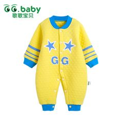 http://www.aliexpress.com/store/product/Winter-Baby-Boy-Romper-Thick-Baby-Rompers-For-Boy-Newborn-Clothes-Baby-Boy-Long-Sleeve-Cotton/1718198_32443601560.html
