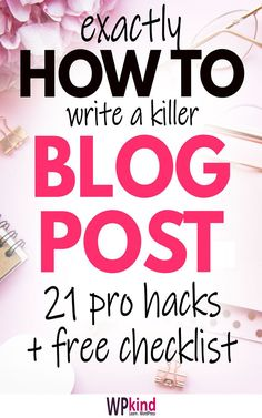 Discover recipes, home ideas, style inspiration and other ideas to try. Make Money Blogging, How To Make Money, Make Money Writing, Blogging Ideas, Earn Money, Facebook Engagement Posts, Blog Writing Tips, Blog Topics, Blogger Tips