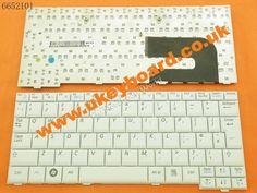 Samsung NC10 Laptop Keyboard UK Layout Keyboard White  http://www.ukeyboard.co.uk/samsungnc10laptopkeyboarduklayoutkeyboardwhite-p-3689.html