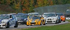 Road America, SCCA runoffs or Online Marketing, it's results that matter Elkhart Lake, Speed Racer, Driving School, Karting, Paul Newman, National Championship, Road Racing, Minneapolis, Formula 1