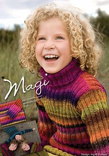 Magi_forside_kif_small2