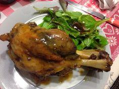http://www.glutenfreetravelandliving.it/stinco-alla-birra/