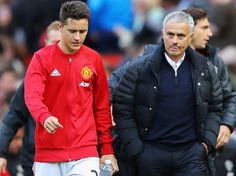 Ander Herrera: 'Man United đang khiến Top 4 lo lắng'