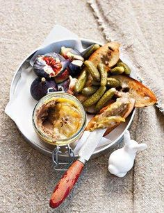 Posts about patee written by huiskok South African Recipes, Ethnic Recipes, Appetisers, Preserves, Hummus, Side Dishes, Food Photography, Recipies, Cheese