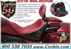451 Best Corbin Saddles images in 2019 | Corbin seats