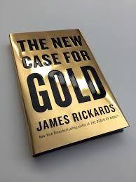 El Caso para El Oro http://oro999.com/el-oro-es-un-lujo-una-inversion-o-dinero/