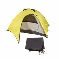 Peregrine Radama 2 Footprint Combo -- Check out the image by visiting the link.  sc 1 st  Pinterest & Fibreglass Outdoor Pole Kit Tent Repair Pole Replacement Awning ...