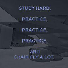 aviation, aviation quotes,