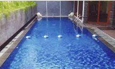 CV.Daikindo Central Cooler: SERVICE POMPA KOLAM RENANG DI BAMBU APUS JAKARTA T...