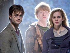 """I got: """"You're a Potterhead!"""" (20 out of 20! ) - Ultimate Harry Potter Trivia Quiz!"""