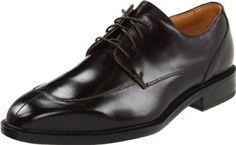 Rockport Men's Walker Place Dress Shoe:Price: $60.88 - $92.79