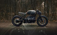 honda cb1100 france | you may be wandering why someone should mount clip on s and knobby ...