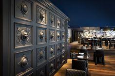 MW_andaz hotel_093_restaurant_detail_wall
