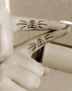 14 Meilleures Images Du Tableau Tatouage Meilleure Amie Tattoo