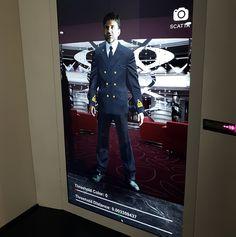 Da MSC Crociere il nuovo MSC Mirror, un'idea per il futuro | Dream Blog Cruise Magazine
